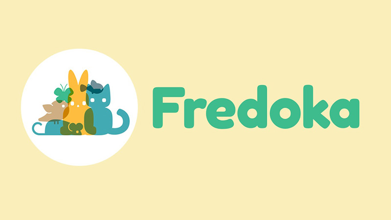 Fredoka Font Family Free Download