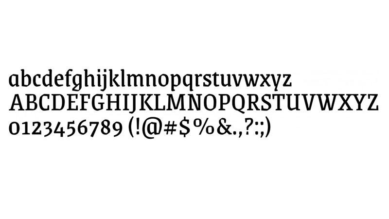 Grenze Font Free Download