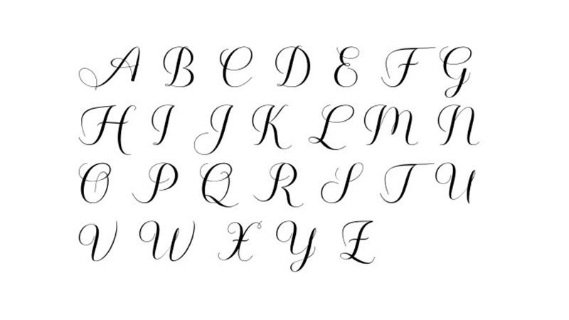 Kalisha Font Family Download