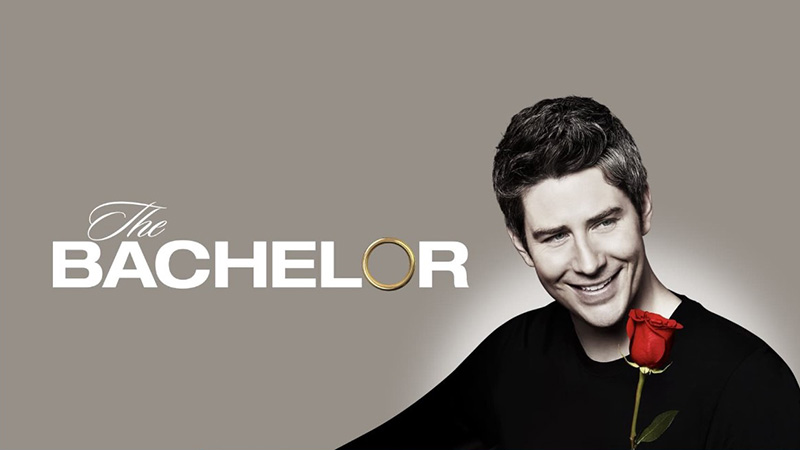 The Bachelor Font Family Free Download