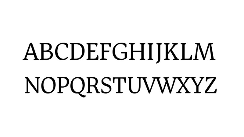 Asar Font Free Download