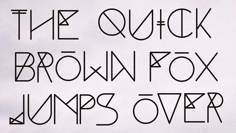 Parley Font Family Download