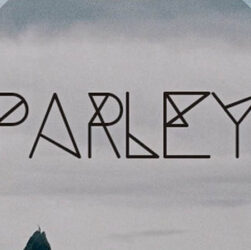 Parley Font Family Free Download