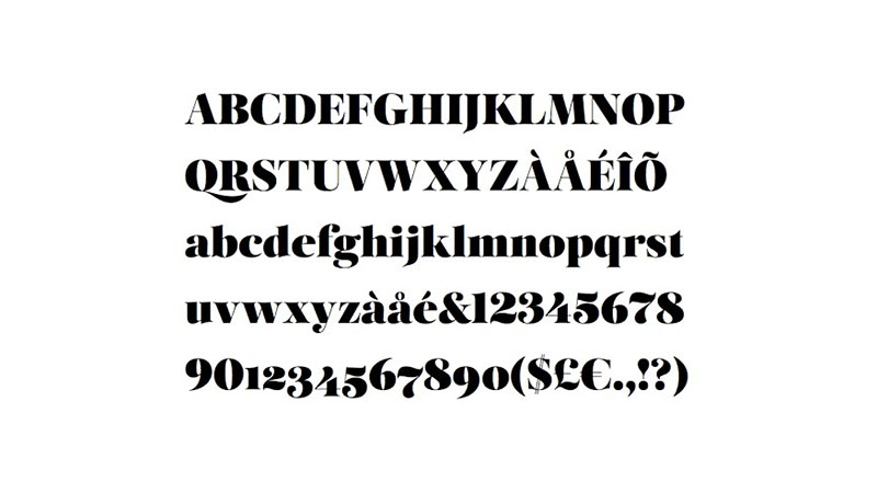 Salome Font Family Download