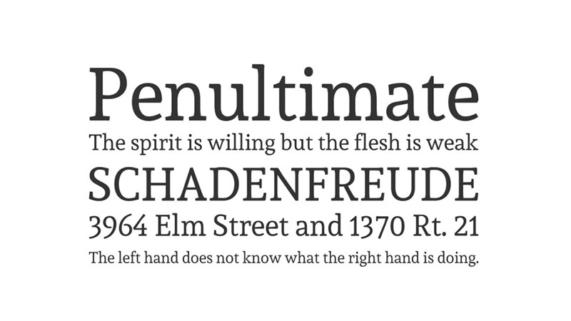 Sura Font Family Download