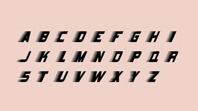 Barbatrick Font Free Download