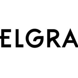 Belgrad Font Family Free Download