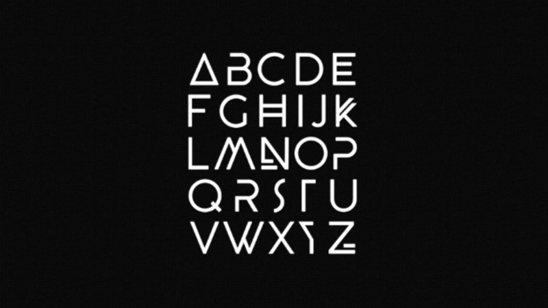 Beyno Font Family Download