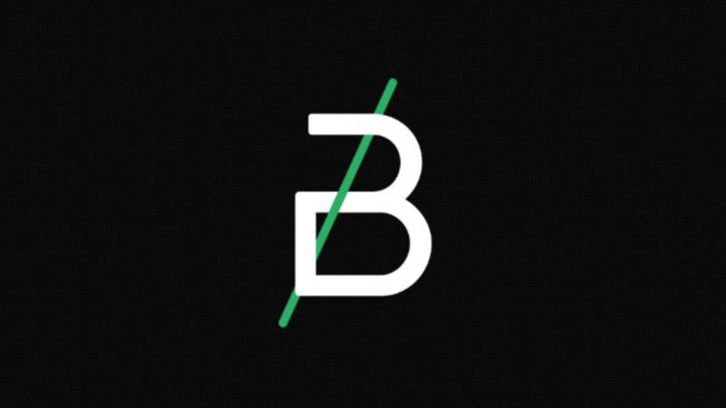 Beyno Font Free Download