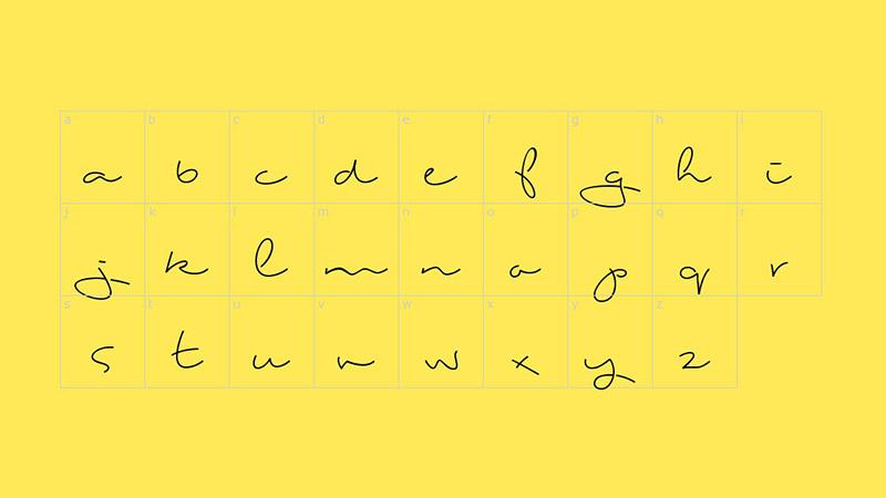 Ting Tong Font Free Download