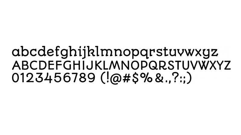 Autour One Font Family Download