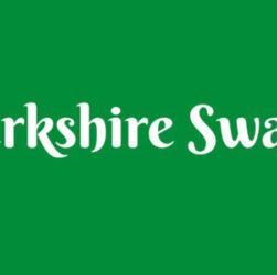 Berkshire Swash Font Family Free Download