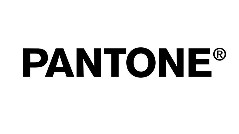 Pantone Font Family Free Download
