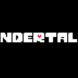 Undertale Font Family Free Download