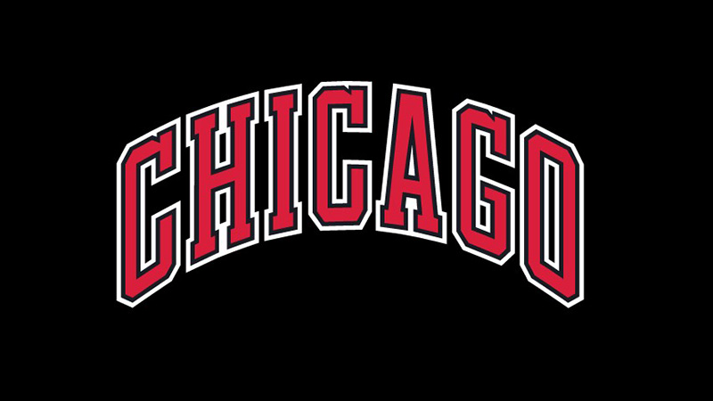 Chicago Font Family Free Download