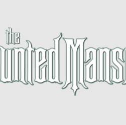 Haunted Mansion Font Family Free Download