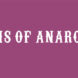 Sons of Anarchy Font Family Free Download